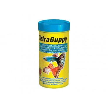 TETRA GUPPY 250ml