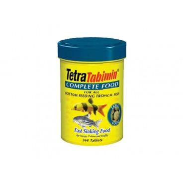 TETRA TABIMIN 120tb