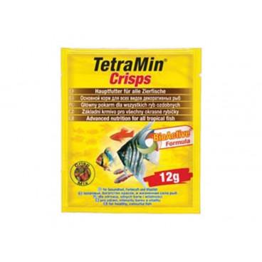 TETRAMIN CRISPS 12g