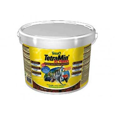 TETRAMIN FLAKES XL 10L