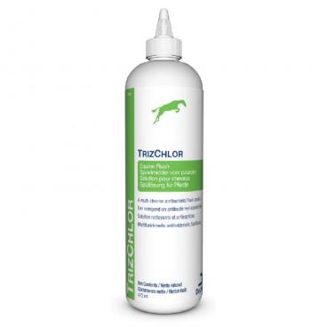 TrizChlor Solutie Cai 173 ml