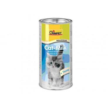 Lapte Praf cu Taurina pentru Pisici