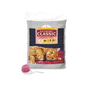 Nisip Igienic Extreme Classic 7 kg