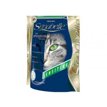 Sanabelle Sensitive Miel 10kg