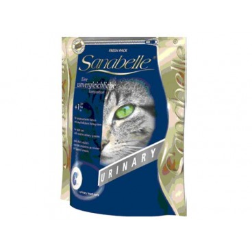 Sanabelle Urinary 400g