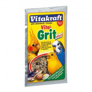 Vita Grit 50 g