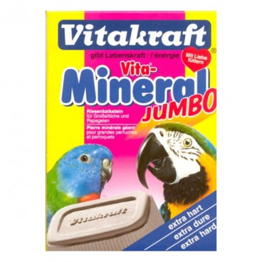 Vita Mineral Jumbo