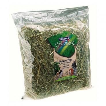 Vita Verde cu Urzica 500 g