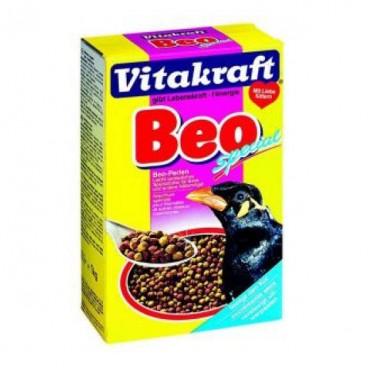 Vitakraft Beo Special 1 kg