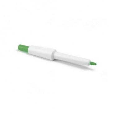Dispozitiv Tick Twister pentru indepartarea capuselor