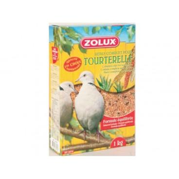Zolux Porumbei 1 Kg