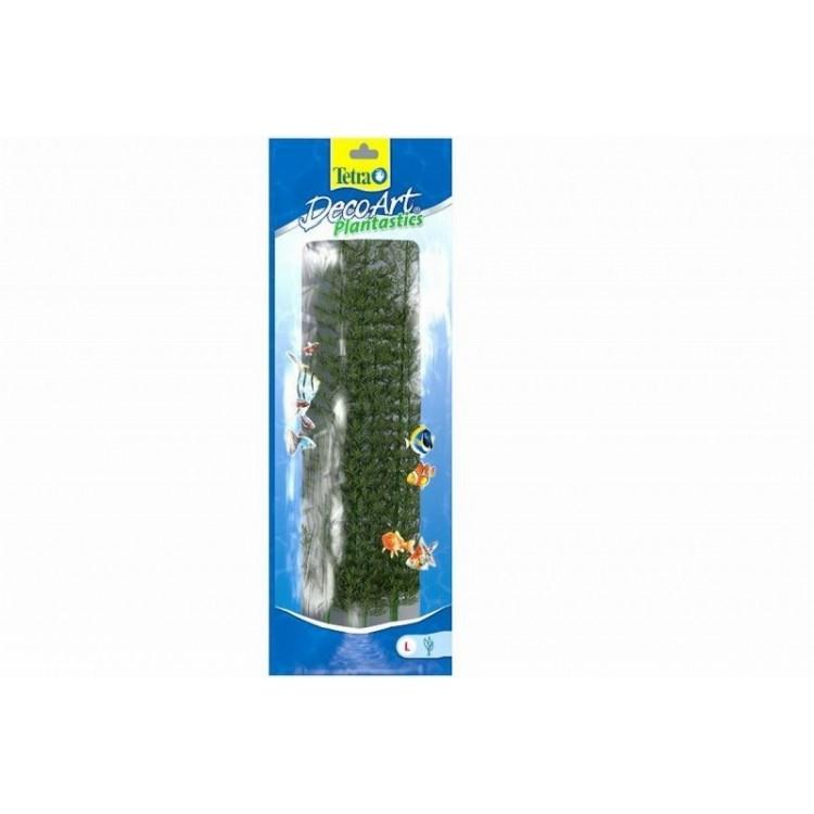 Tetra Planta Decoart Ambulia L 30 Cm