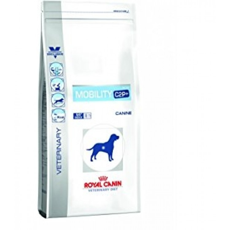 Royal Canin Mobility C2P+ Dog 7 Kg