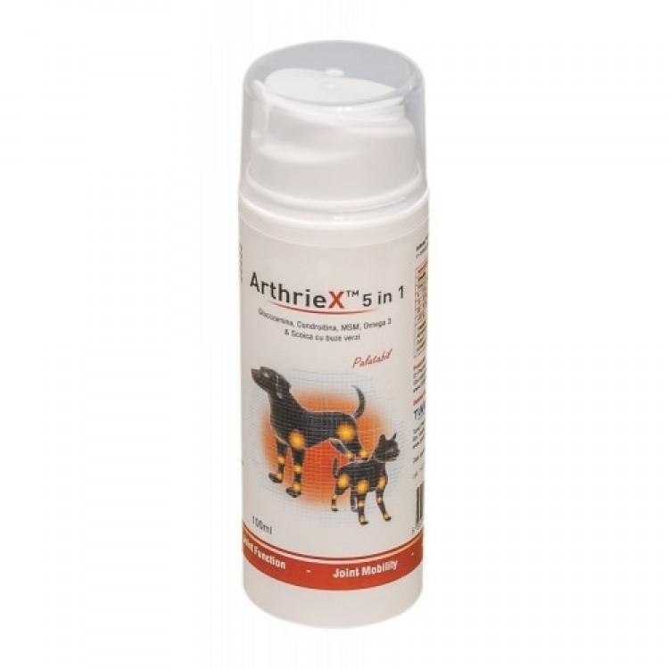 ArthrieX 5 in 1, 100 ml