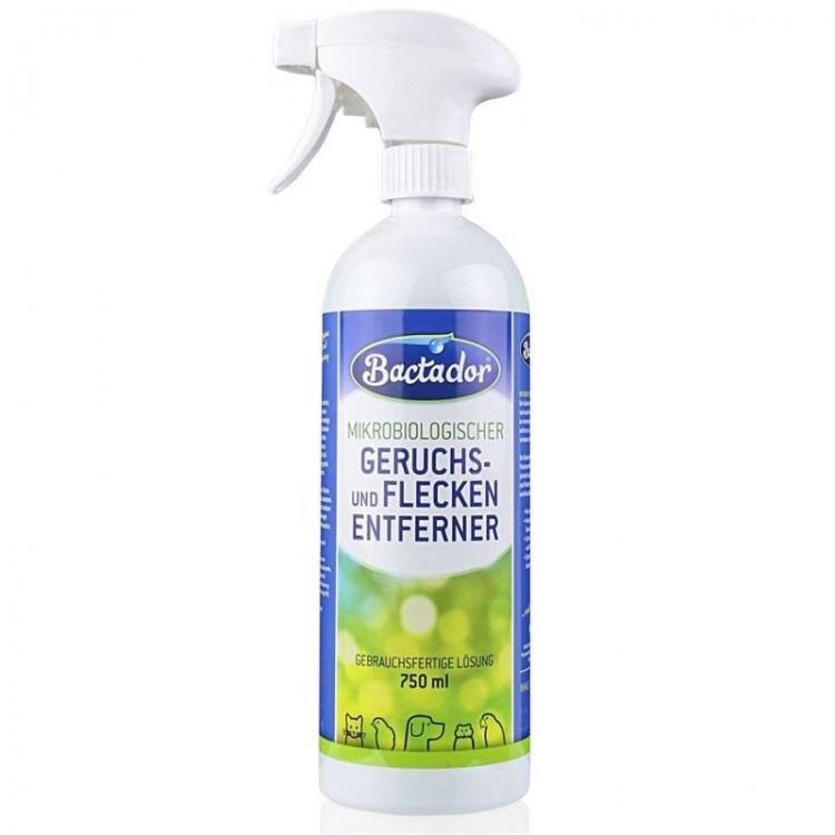 Bactador Spray, 750 ml