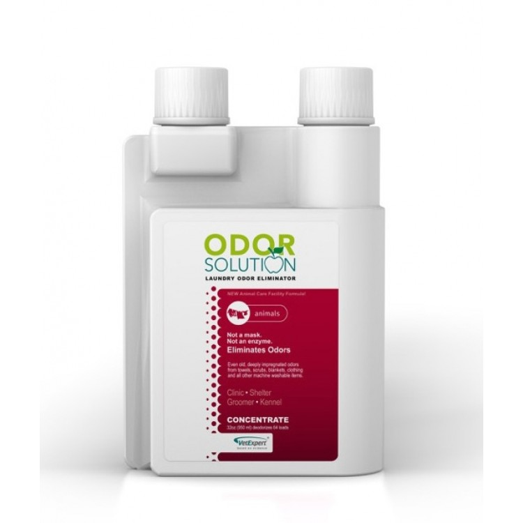 Balsam Rufe Odor Eliminator, 950 ml