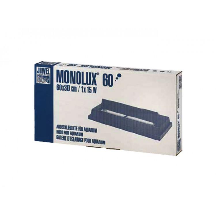 Capac Monolux 60 cm