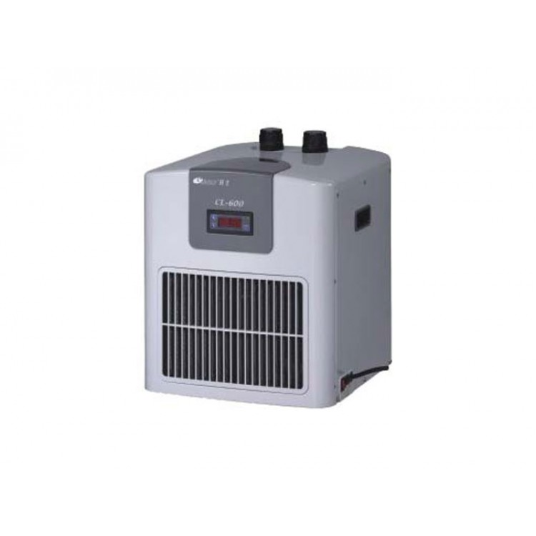 RACITOR CHILLER CL 600