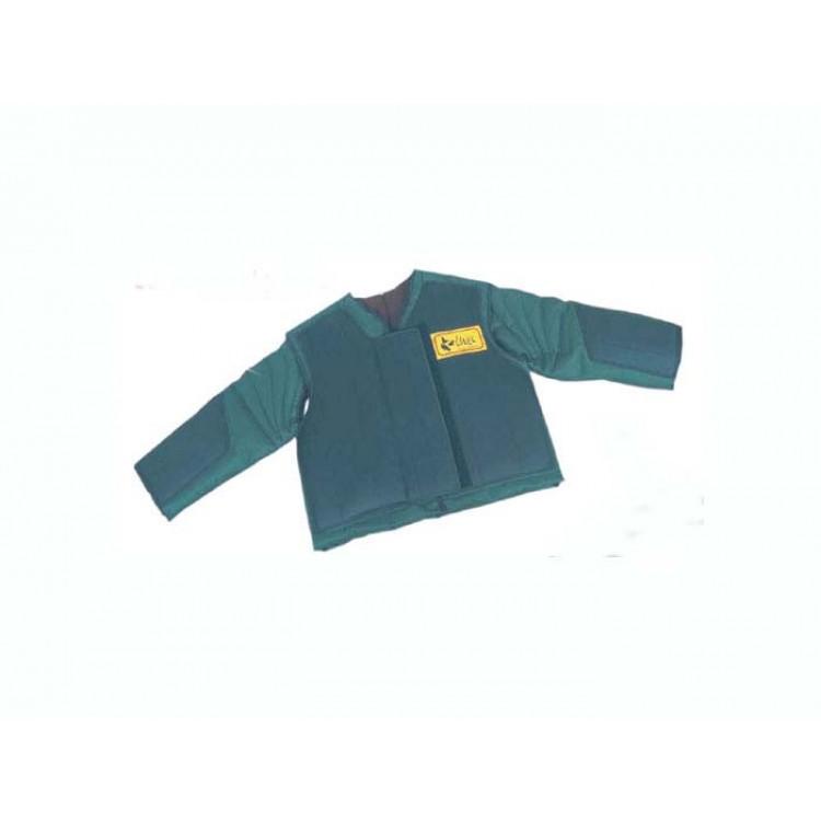 Jachetă dresaj caine XL- PetMart Pet Shop Online