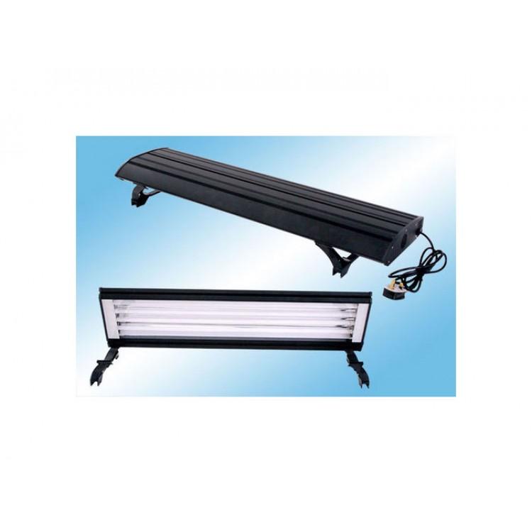 HAILEA LAMPA 4T5HO 1500MM 54W