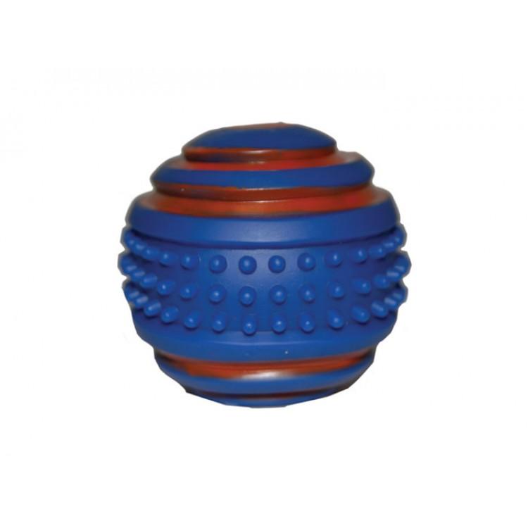 Hong Jucărie caine vinil minge 31516 Ø 10 cm