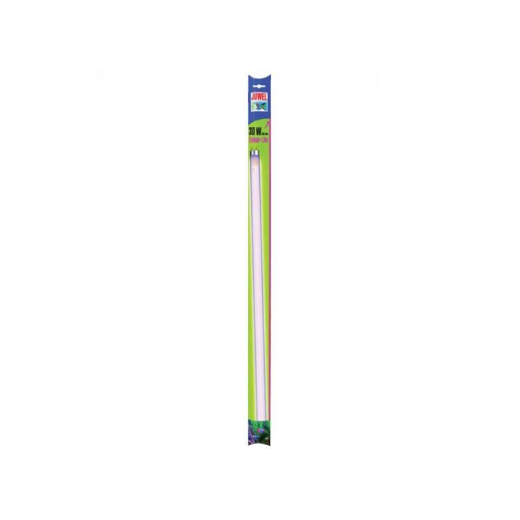 NEON HIGH LITE COLOUR 54W 1047mm