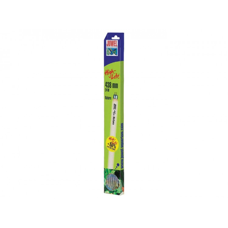 NEON HIGH LITE NATURE 45W