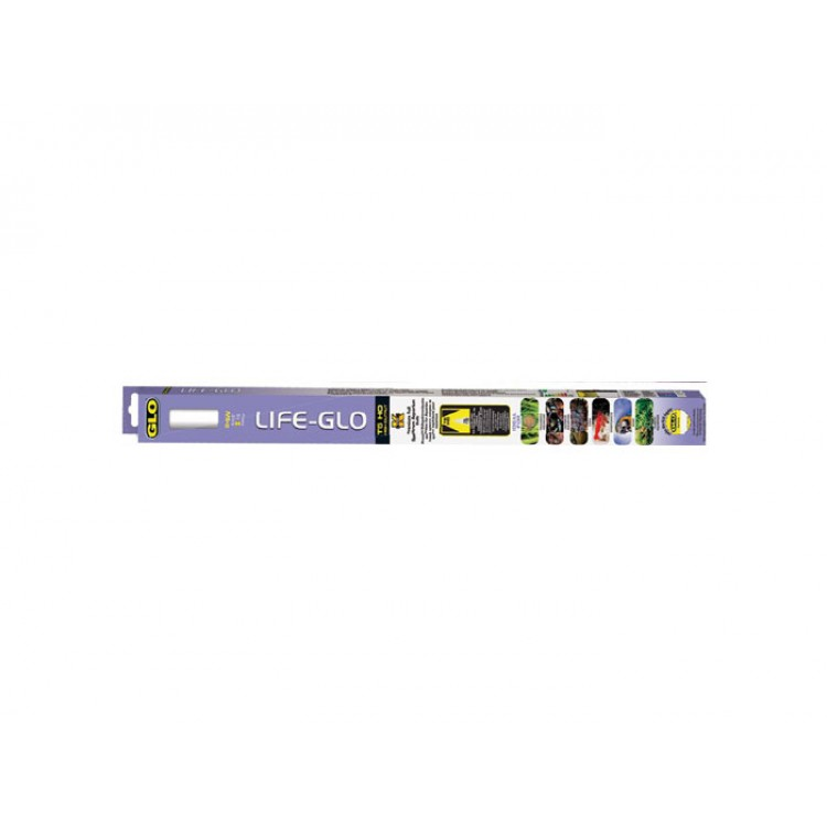 NEON LIFE GLO T5 54W 115CM