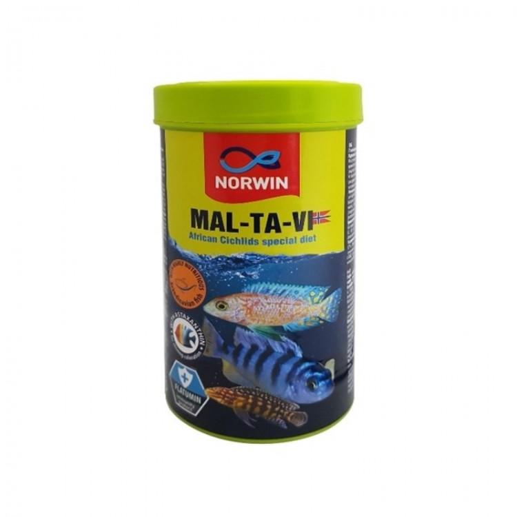 Norwin MAL-TA VI, 250 ml