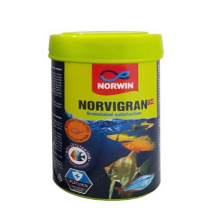 Norwin Norvigran, 100 ml