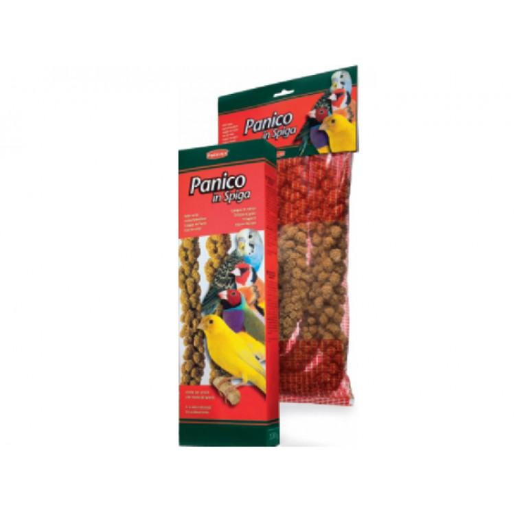 Panico In Spiga 250 g