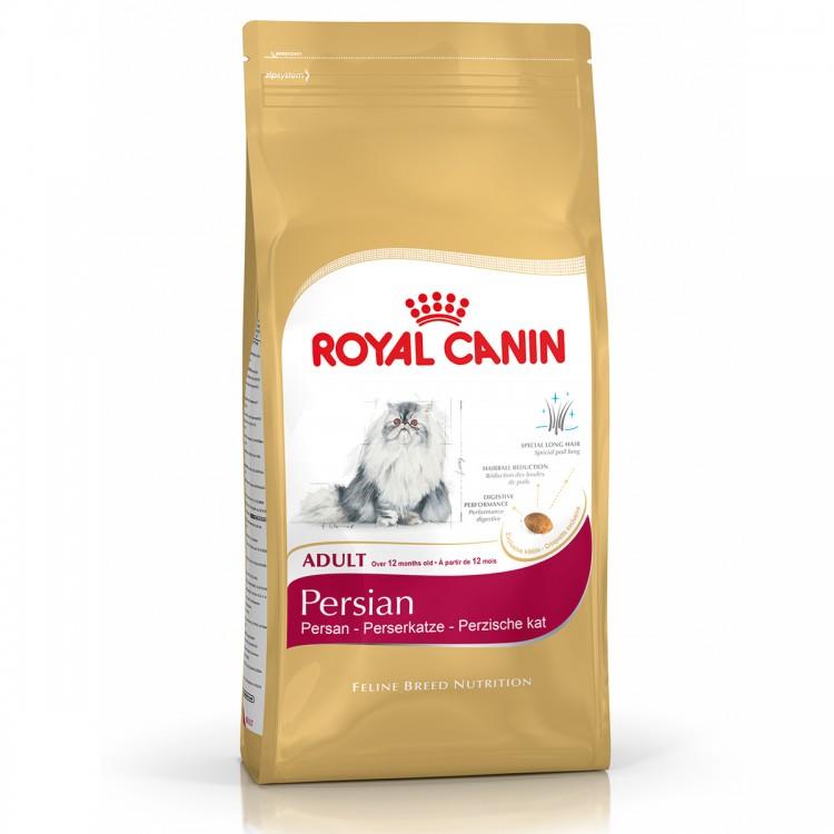Royal Canin Persian 30 10Kg