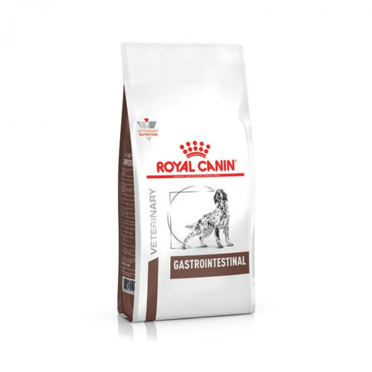 Royal Canin Gastro Intestinal Dog 7.5 Kg