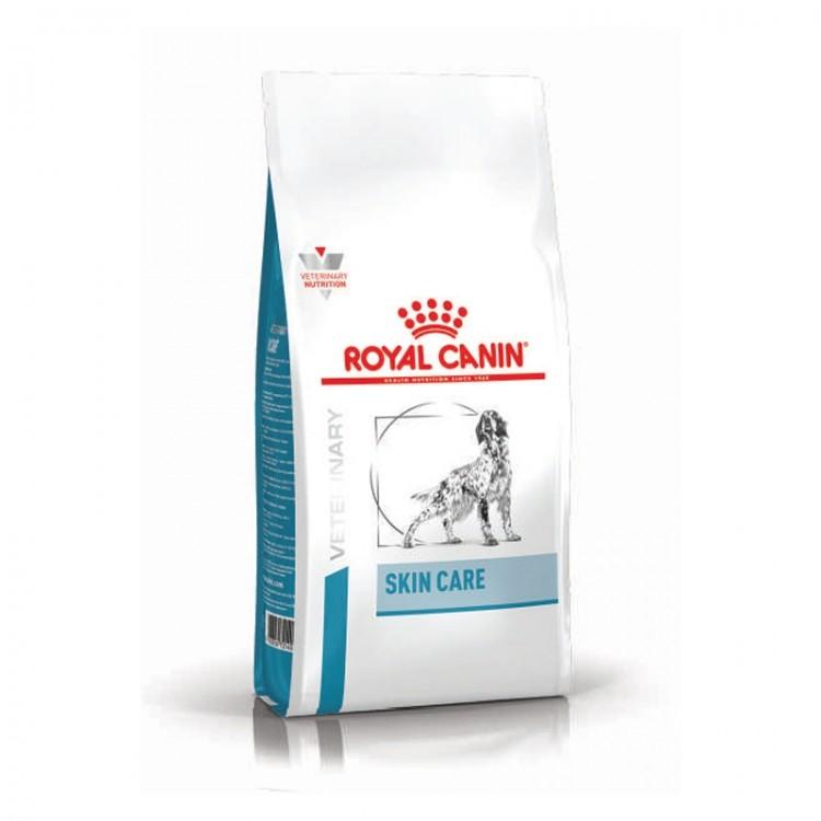 Royal Canin Skin Care Adult Dog, 2 kg