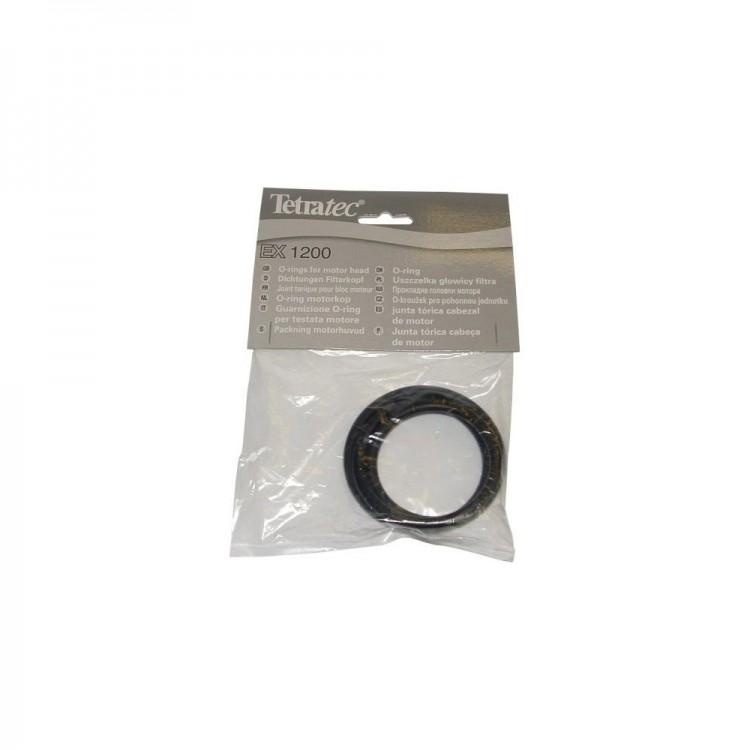 Tetra Garnitura O-ring EX 1200