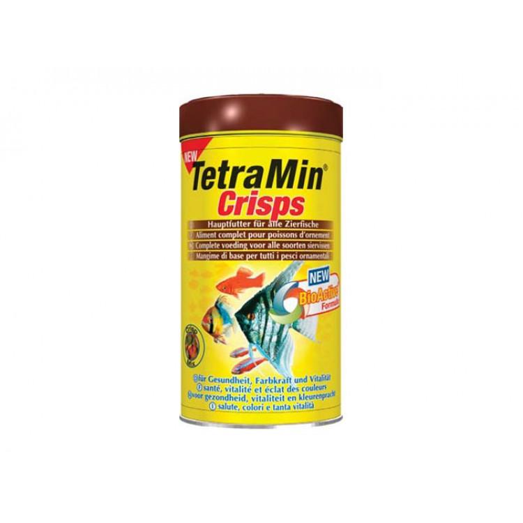 TETRAMIN CRISPS 250ml