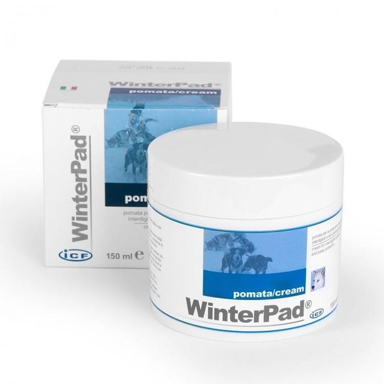 Winterpad Crema, 150 ml