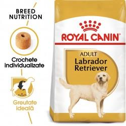 Royal Canin Labrador Adult hrana uscata caine