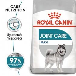 Royal Canin Maxi Joint Care Adult hrana uscata caine, ingrijirea articulatiilor