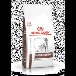 Royal Canin Gastro Intestinal Low Fat Dog, 12 kg