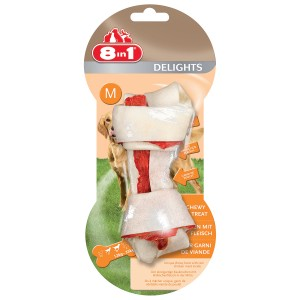 8 in 1 Oase Delights M