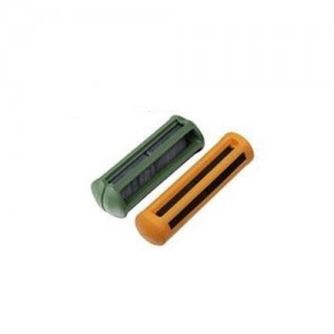 Magnet stomacal, 100x37 mm