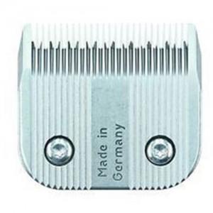 Cutite masina tuns Moser, 3 mm 8.5 F