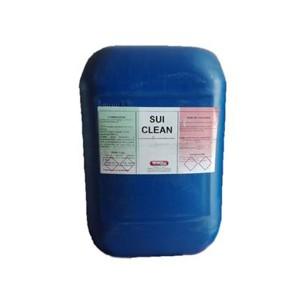 Sui Clean DA, 25 kg