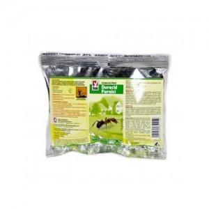 Duracid praf pentru furnici, 150 g