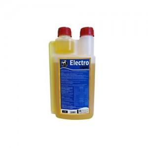 Electro Liquid, 1 L