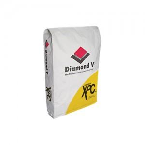 Diamond V Original XPC, 25 kg