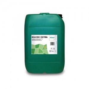 Kilco Extra, 25 L