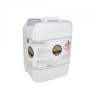 Hypred Force 7, 20 L