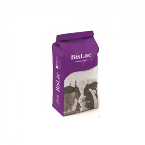 BisLac, 25 kg
